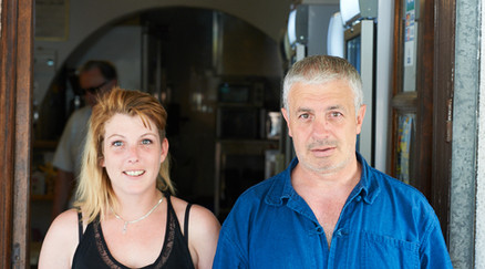 A Funtanella-Restaurant-Evisa-Corse-EBP-