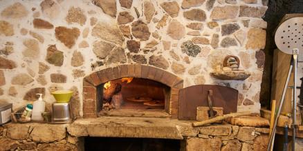 u Caracutu-Restaurent-Evisa-Corse-EBP-51