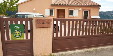 Gites U Castagnu-Evisa-Corse-EBP-87.jpg
