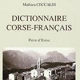dictionnaire-corse-matteu-evisa-tresors-