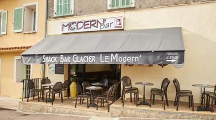 Le Modern' Bar-Evisa-Corse-EBP- 032.jpg