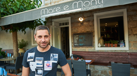 Mare e Monti-Damien-CeccaldiBrasserie-Evisa-Corse-EBP-4