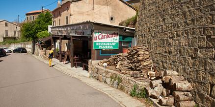 u Caracutu-Restaurent-Evisa-Corse-EBP-50