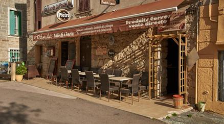 A Tramula-Restaurant-Evisa-EBP 052.jpg