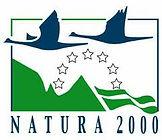 Natura2000_Logo.jpeg