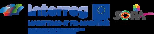 INTERREG_SOFIA_logo projetto.png