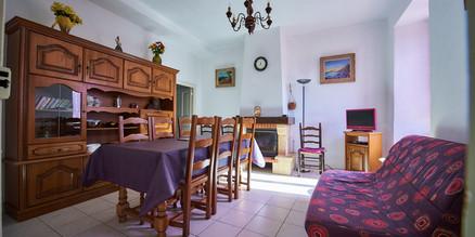 Gite Ettori-Evisa-Corse-EBP 078.jpg