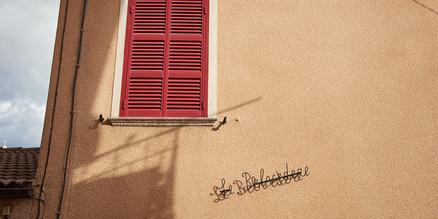 Gites_Le_Belvédère-Evisa-Corse-EBP_100.j