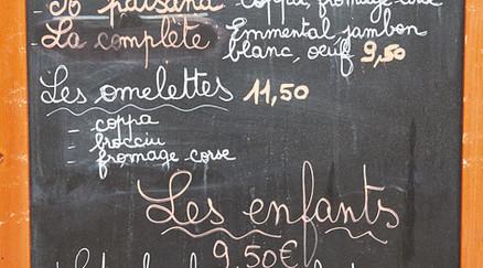 A Tramula-Restaurant-Evisa-EBP 062.jpg