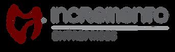 INCREMENTO logo bandeau_Entreprises.png