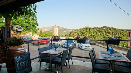Mare e Monti-Brasserie-Evisa-Corse-EBP-4