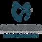 INCREMENTO logo_Ile Entrepreneurs.png