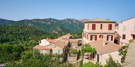 Gites_Le_Belvédère-Evisa-Corse-EBP_105.j