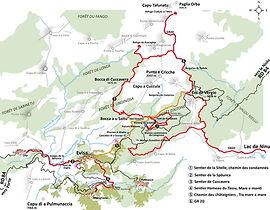 Carte sentiers_980.jpg