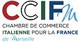 ccifm-logo-slogan-FR-300x156.png