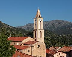 Eglise St Martin Evisa.jpg