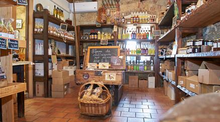 A Tramula-Restaurant-Evisa-EBP 058.jpg