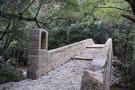 Pont genois de Zaglia-evisa-corse.JPG