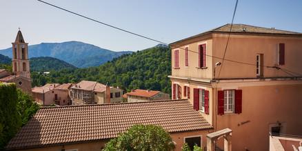 Gites_Le_Belvédère-Evisa-Corse-EBP_103.j