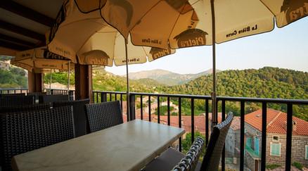 A Tramula-Restaurant-Evisa-EBP 076.jpg