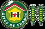 logo-2epis_modifié.png