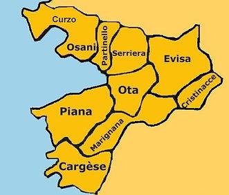 Localisation-evisa-corse.jpg