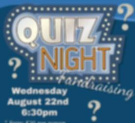 Casino Quiz Night.jpg