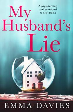 My Husband's Lie