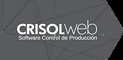 logo-crisolweb-gris.png