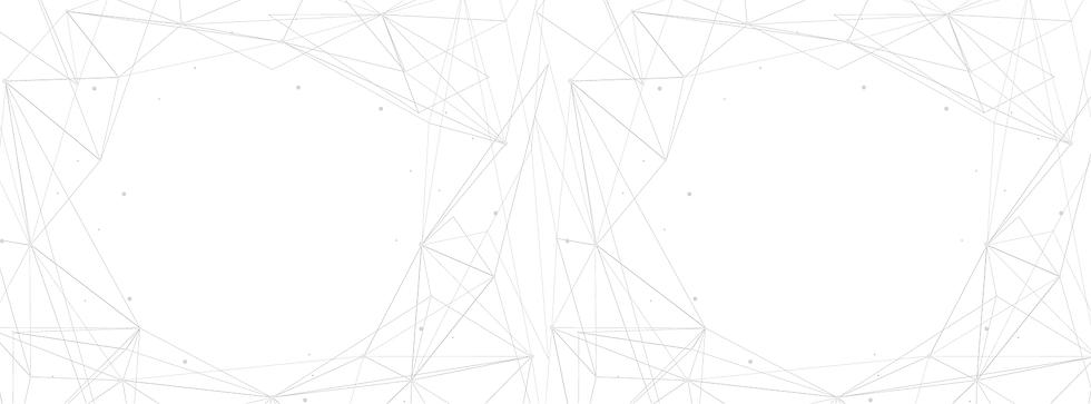 Crisolweb-fondo-banner-conexiones-01.png