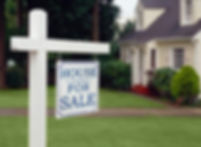 Finch-Realty-Home-For-Sale.jpg