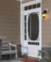 screen door.jpg