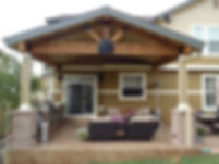 patio-covers-houston-5c748031e5dcf.jpg