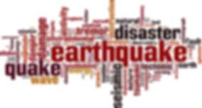 Earthquake-1000.jpg