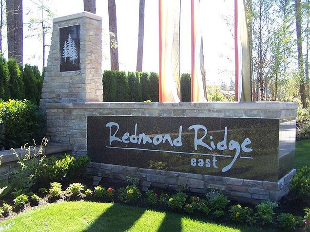 Redmond Ridge East HOA.jpg