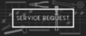servicerequest.png