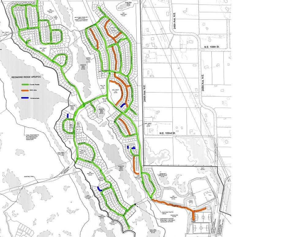 RRE Snow removal map.jpg