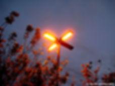 burnt-out-streetlight.jpg