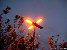 burnt-out-streetlight.jpg