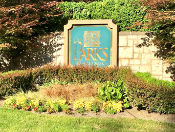 parks sign.jpg