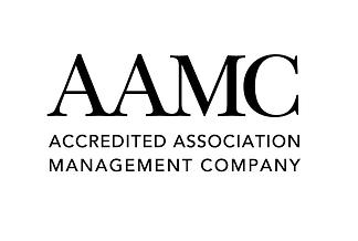 AAMC logo_PC.tif