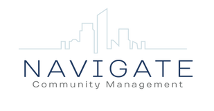 Navigate Community Management_final-04.p