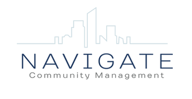 Logo Navigate