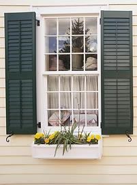 shutters.png