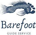 Barefoot Logo no phone number.jpg