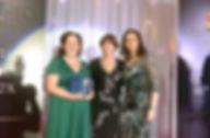 kim education award sb.JPG
