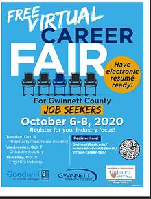 Gwinnett County Job Fair.pdf 2.PNG
