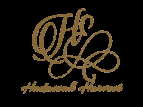 Hadassah Logo-Final-P.png