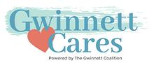 Gwinnett Cares.PNG