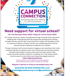 YMCA Campus Connection.PNG